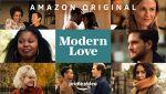 modern love 2 amazon prime video