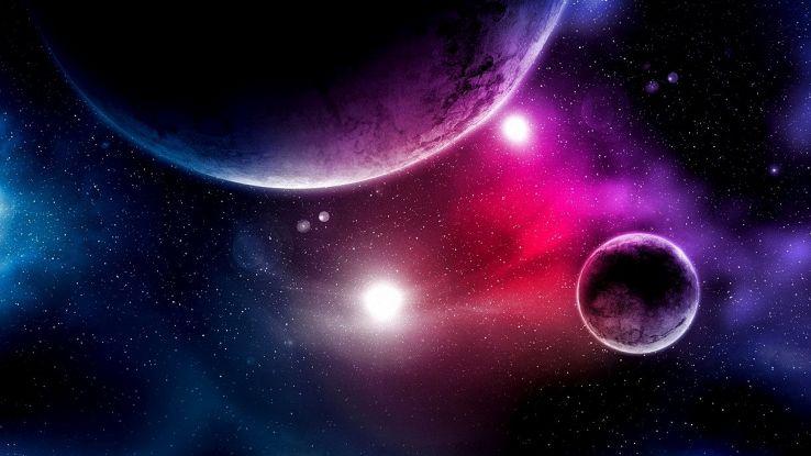 Abbiamo scoperto quanti anni ha l'universo