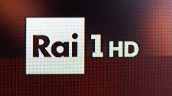 rai 1 hd digitale terrestre