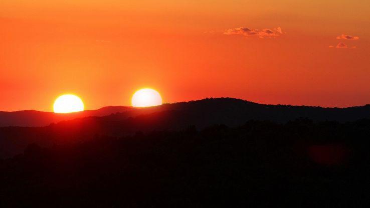 Abbiamo scoperto il Sole 2 che ci aiuta a prevedere il futuro del Sole