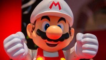 C'è un videogioco di Super Mario che vale ben 2 milioni di dollari