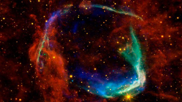 Il telescopio Kepler della NASA conferma le teorie degli astronomi