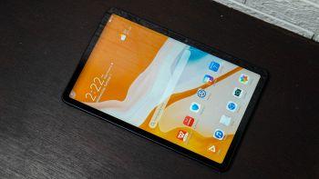 tablet huawei matepad 10.4