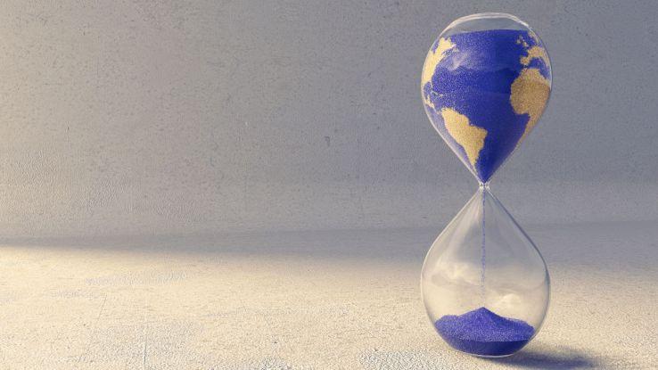 Come i trattati internazionali hanno aiutato il pianeta
