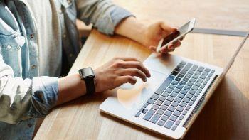 Problemi di connessione: come risolverli e cambiare operatore Internet