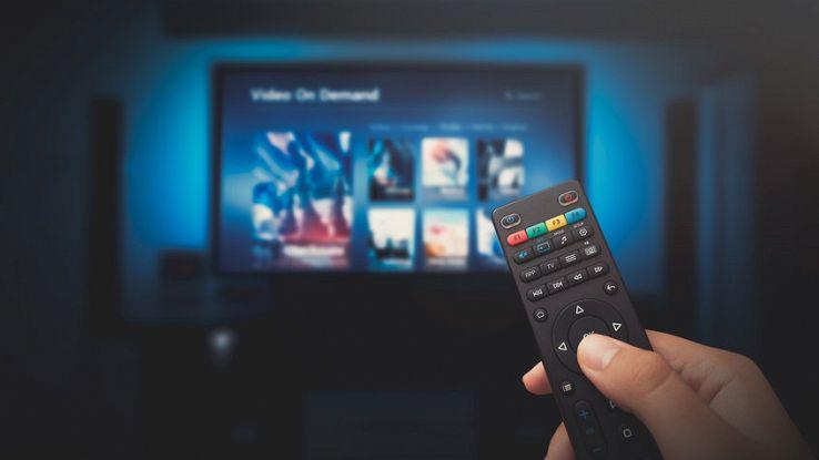 Connessioni per lo streaming TV: 5 consigli