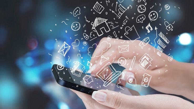 Come trovare l'offerta Internet più adatta per scuola e lavoro?