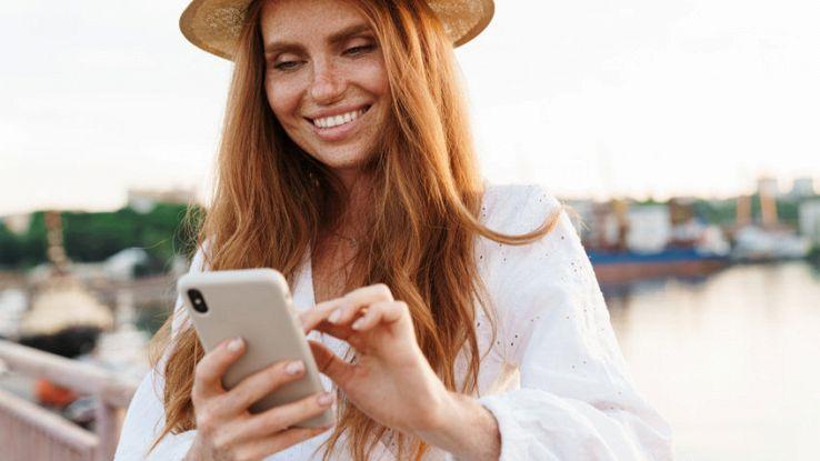 Nel 2021 tariffe telefonia mobile più convenienti del 4%
