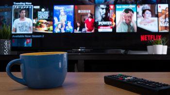 Come risolvere i codici di errore di Netflix