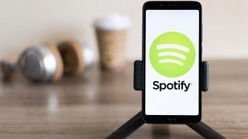 guida su come creare un podcast su spotify