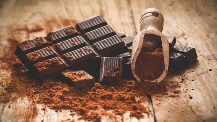 Scoperta la molecola che rivoluziona la produzione di cioccolato