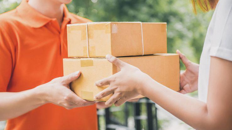 Tuttosubito, il nuovo servizio di compravendita online