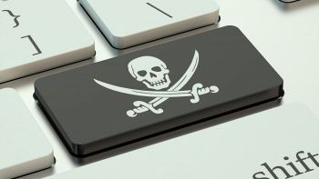 cybercriminali