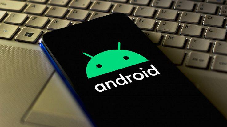 in cosa consiste la gestione dispositivi android