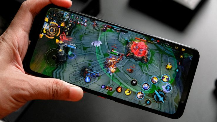 giochi android su xbox windows 11