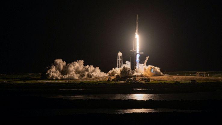 La Space Economy al G20 grazie all'Italia