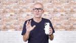 La recensione dell'iPhone 13 Pro