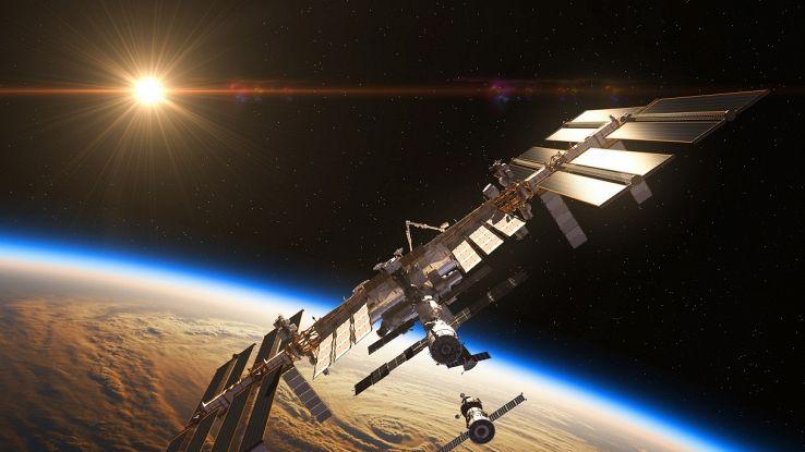 Come la NASA ha realizzato il sogno di una vittima dell'11 settembre