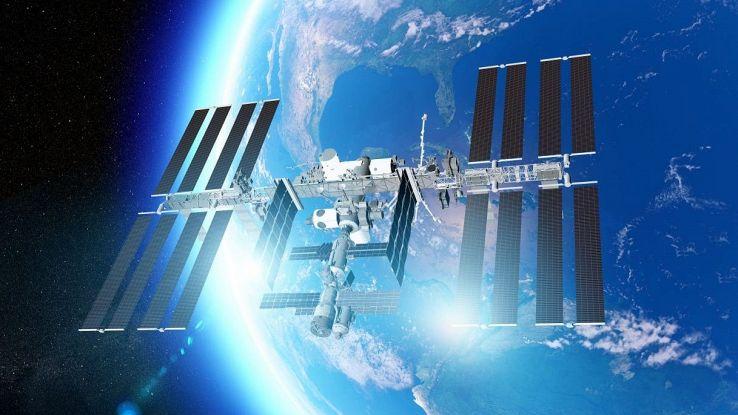 Perché sulla Stazione Spaziale Internazionale è suonato l'allarme
