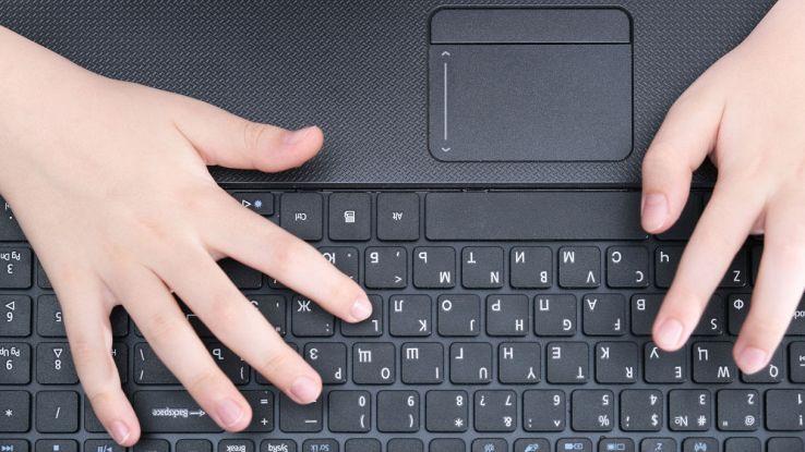 laptop per studenti