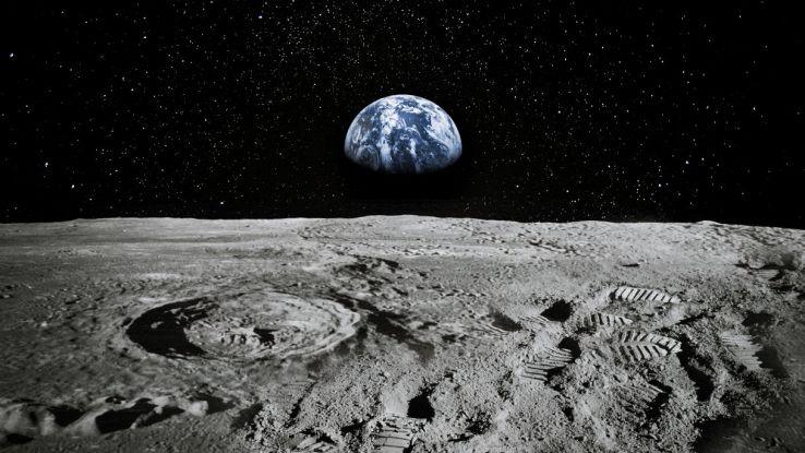 Alimentare la Terra con le risorse della Luna, l'idea cinese