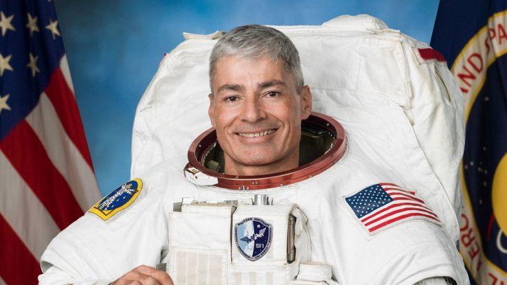 Astronauta della Nasa sta per battere un record spaziale