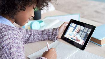 come scegliere il miglior tablet per studenti