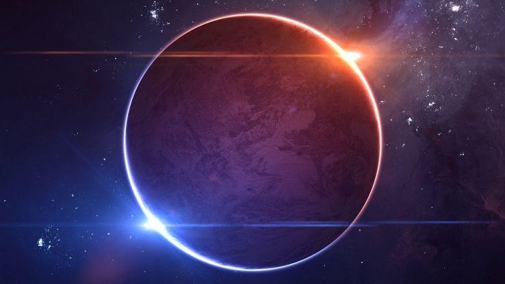 Il Sistema Solare potrebbe avere un pianeta in più: cosa dicono gli esperti