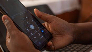 vedere le password salvate su android