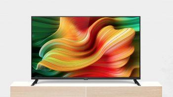 redmi smart tv 32 pollici