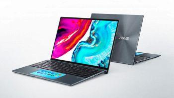 samsung display per laptop