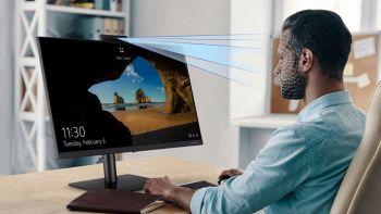 samsung web monitor s4