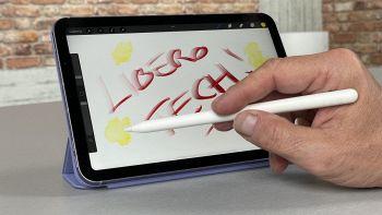 Il nuovo iPad Mini di Apple