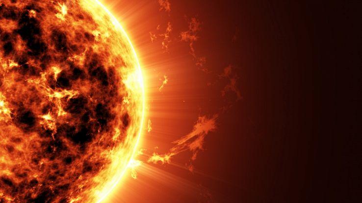 Individuato come e quando il nostro Sole morirà: sarà epico