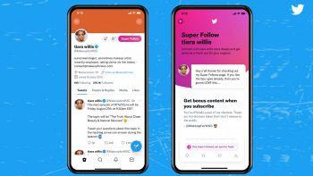 super follow twitter