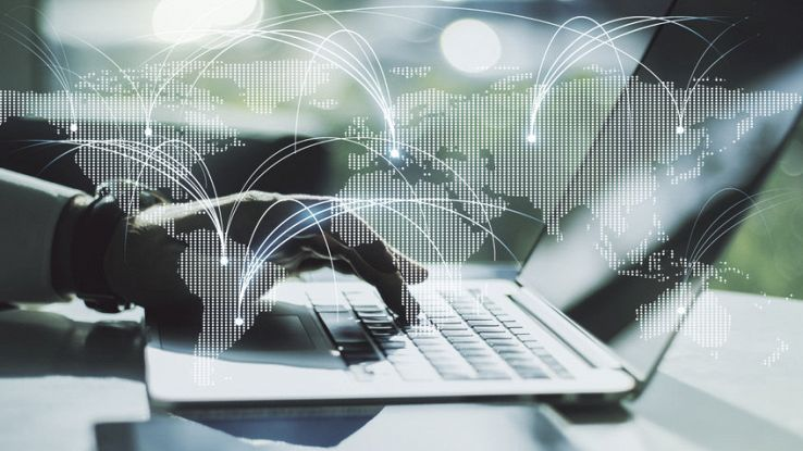 Trasferimento linea telefonica: come farla e trovare un nuovo operatore