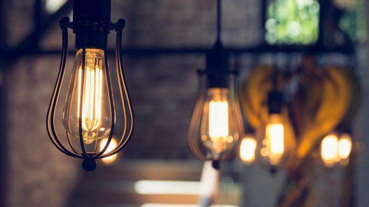 App e utenze domestiche: come tenere monitorati i consumi di luce e gas