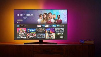 Amazon Fire TV Stick 4K Max
