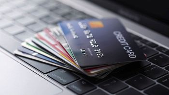 carte di credito pagamenti online