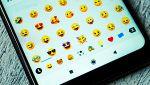 consigli su come avere le emoji dell'iphone su android