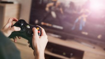 Come scegliere una console per videogiochi