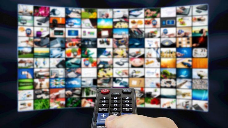 decoder digitale terrestre economico facile