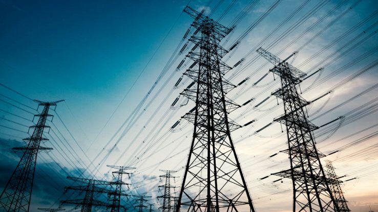 Si può creare energia elettrica dalla pipì?