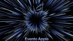 evento apple 18 ottobre