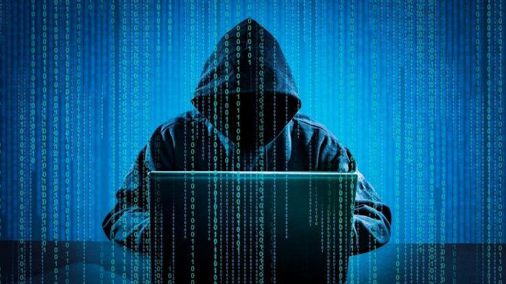 Come capire e cosa fare se si è stati hackerati