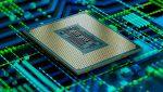 intel core cpu 12 generazione