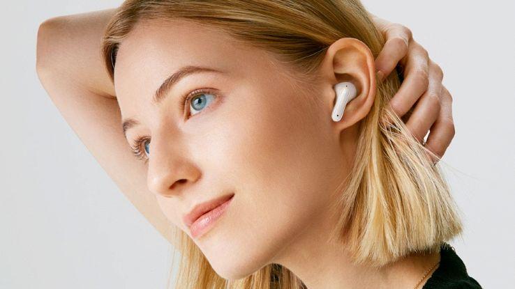 lg tone free fp9 cuffiette wireless