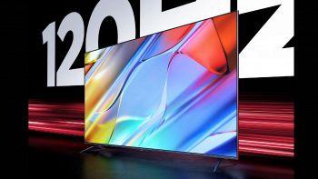 smart tv redmi 2022