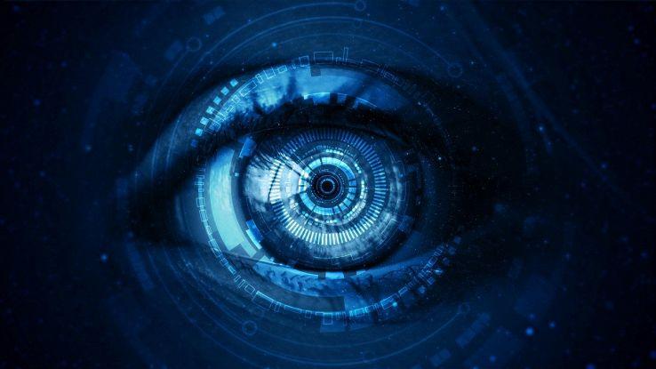 In futuro un'entità superiore avrà il controllo dell'umanità: l'ipotesi Singleton