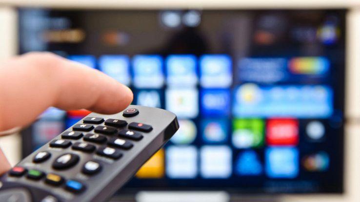 Miglior sistema operativo per smart TV